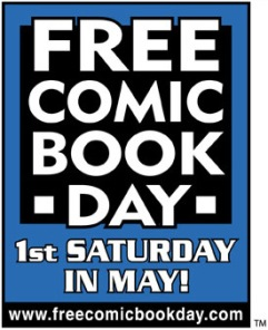 freecomicbookday1