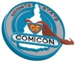 granitecon-logo-2k8