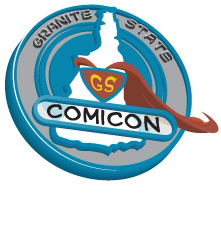 granitecon-logo-2k81