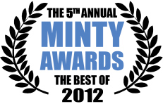 mintyawards1