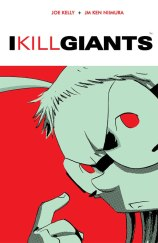 Book_IKillGiants_Cover