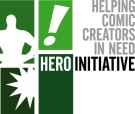 hero_logo_color